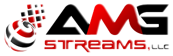 AMG STREAMS, LLC