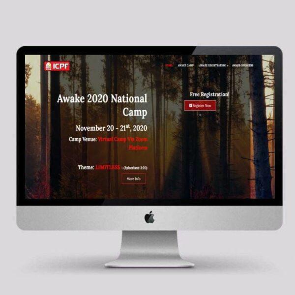 Awake 2020